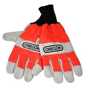 gloves by Oregon