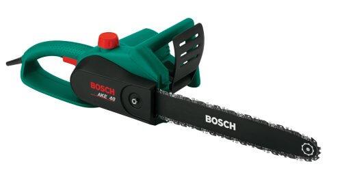Bosch AKE 40