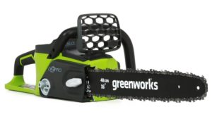 Greenworks Tools 20077