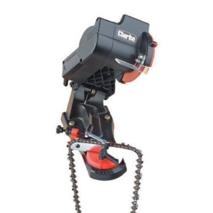 clarke-ecss2-electric-chainsaw-sharpener