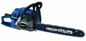 Einhell Chainsaw Review - 2015 - 2016